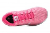 Women s Adidas cosmic w Sport shoes  ADIDAS496_5_LRG