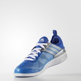 adidas%20Niya%20Cloudfoam%20Shoes%20-%20Ray%20Blue%20F16%20%20adidas%20UK%20AQ2665_2