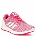 adidas-adidas-cosmic-pink-white-Make-You-Become-More-Chic-50GX
