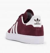 adidas-skateboarding-campus-vulc-ii-adv-f37896-maroon-white-white