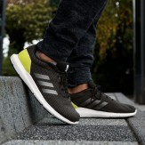 buty,bieganie,adidas-cosmic-m,54606902-big