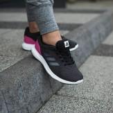 buty,bieganie,adidas-cosmic-w,54606828-big