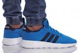 i-obuwie-adidas-lite-racer-aw5050