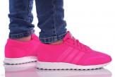 i-obuwie-adidas-los-angeles-j-s80173