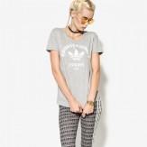 odziez,lifestyle,adidas-t-shirt-t-shirt,57131171-big