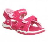 timberland-adventure-seeker-2-strap-kids-pink-sandal-39JE