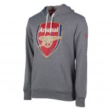 12332_arsenal-fan-hoody---estate-blue_02
