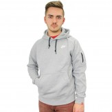 Nike-Ace-Fleece-Hoody-598707-063