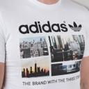 adidas-originals-white-photo-t-shirt-pm0631-3_1339