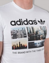 adidas-originals-white-photo-t-shirt-pm0631-3_1339
