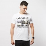 eng_pl_T-shirt-Adidas-Originals-Photo-1-Tee-white-BS3258-27191_1