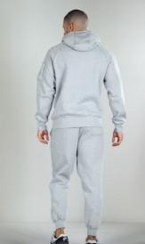 nike grey suit 2