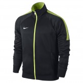nike-team-club-trainer-jacket-9203-p