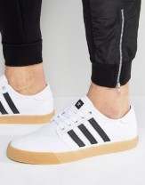 Mens%20adidas%20Originals%20Seeley%20Trainers%20In%20White%20BB8560%20E65r1195GZ12%202157_LRG