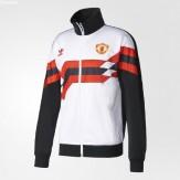 adidas-manchester-united-fc-track-jacket-white-bq3231--7914-500x500_0
