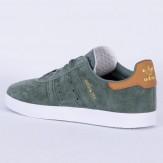 adidas_350_trace_green_bb5292_3
