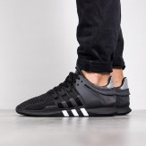 eng_pl_Mens-Shoes-sneakers-adidas-Originals-Equipment-Support-Adv-BB1297-12197_1