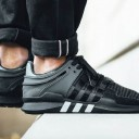 new_school_vibes_adidas_eqt_support_adv_black_white_bb1297_mens_trainers_4_