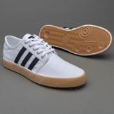 sepatu-sneakers-adidas-original-1469321