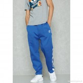 shop-adidas-originals-blue-nyc-taper-sweatpants-bk7261-for-men-in-ad478at03lwa-1102-500x500_0