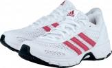 20170621152759_adidas_bluejact_q34112
