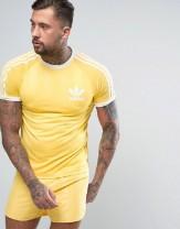 7675399-1-yellow