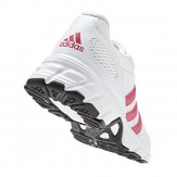 Road Running Shoes Adidas Womens Trainers ject Running  885_3_LRG