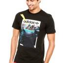 adidas-Originals-Camiseta-adidas-Originals-City-Artist-Li-Preta-4916-1310282-1-zoom