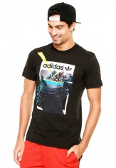 adidas-Originals-Camiseta-adidas-Originals-City-Artist-Li-Preta-4916-1310282-1-zoom