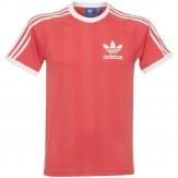 adidas-clfn-tee-coral-t-shirt-cf5306-p30846-108392_image