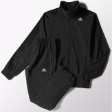 men-s-sport-tracksuit-set-adidas-track-suit-essentials-wv-m-s22466