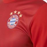 Adidas FC Bayern Home Pre-Match Socc163_5_LRG