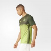 Adidas%20Germany%20Away%20Pre-Match%20Soccer177_10_LRG