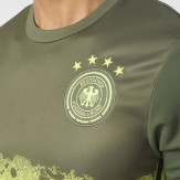 Adidas Germany Away Pre-Match Soccer177_5_LRG