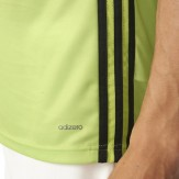 Adidas Germany Away Pre-Match Soccer177_6_LRG