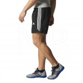 adidas-s88113-essentials_3stripes_chelsea-2