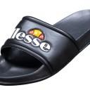 ellesse-osel-82395-10-black