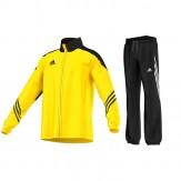 Adidas-Sereno-gelb