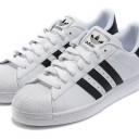 Adidas_Originals_Superstar_II_White_Black-2