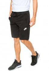 Nike-Bermuda-Nike-NSW-AV15-FLC-Preta-2285-3213522-1-zoom