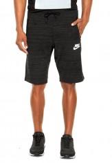 Nike-Sportswear-Bermuda-Nike-Sportswear-Av15-Short-Knit-Preta-6154-8753203-1-zoom
