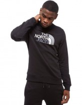 The%20North%20Face%20Drew%20Peak%20Crew%20Sweatshirt%20Black%20For%20Men%20H25q7486%201621_LRG