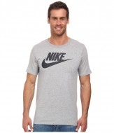 nike-dark-grey-heatherblack-futura-icon-tee-gray-product-2-151452425-normal