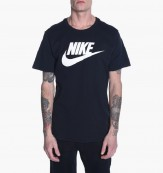 nike-futura-icon-tee-696707-015-black-black-white