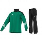 sereno14_grün-Adidas