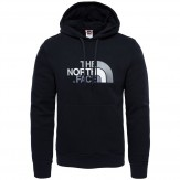 the-north-face-mens-drew-peak-pullover-hoodie-p1361-3255_image