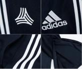 adidas-tango-cage-jersey-pants-ce5023-03_600