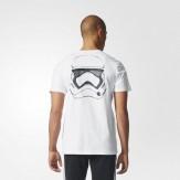 meeste-vabaajasark-adidas-storm-trooper-m-cg1572-1532143012474-sportest