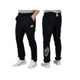 nike-air-spodnie-dresowe-męskie-dresy-klasyczne