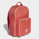Adi Back Pack Red